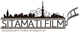 SITAMATI-FILM