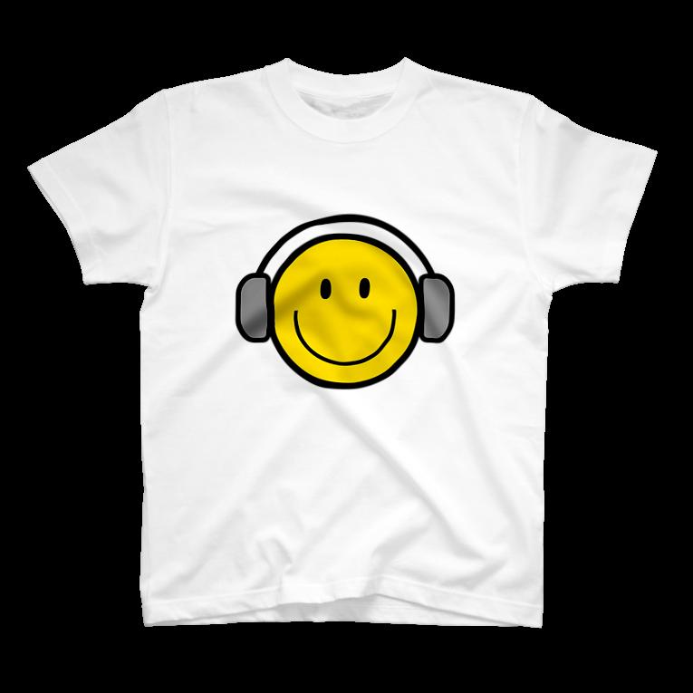 Tシャツ 3,080円(税抜)